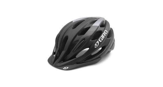 Giro Revel Helmet unisize Matte Black/Charcoal
